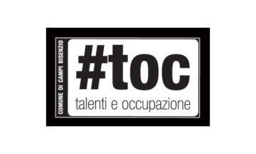 T.OC – Talenti e occupazione