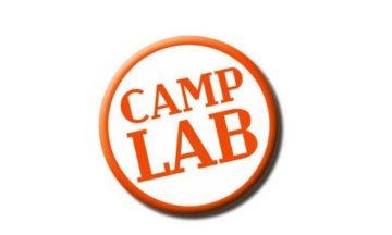 CampLab: I laboratori civici di Campi Bisenzio