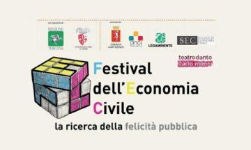 Festival Economia Civile 2017